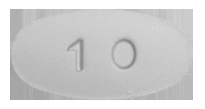 Mylan Clozapine Form B