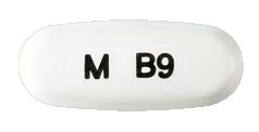 pantoprazole dr 40 mg tablets (generic protonix)