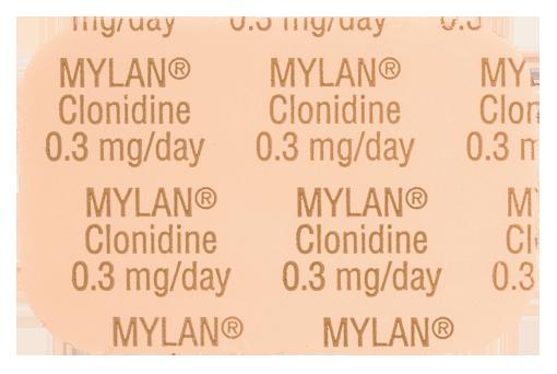 cymbalta dose