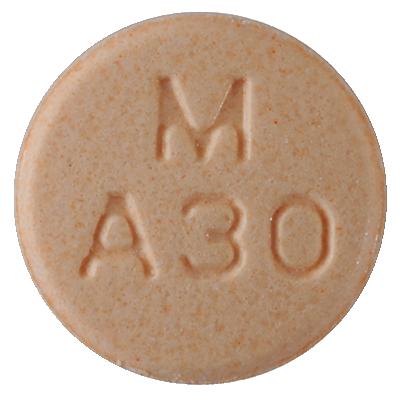 DEXTROAMPHETAMINE SACCHARATE, AMPHETAMINE ASPARTATE
