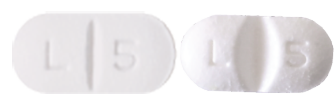 Levothyroxine Sodium Tablets Usp
