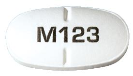 generic viagra use
